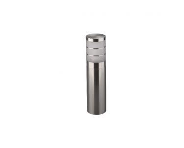 Venkovní sloupkové svítidlo CALGARY 16335/47/10 14W E27 IP44 Massive