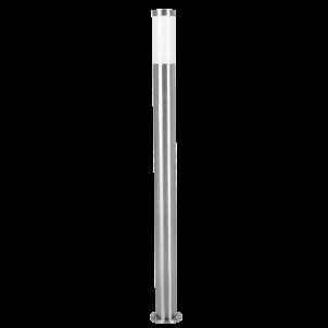 Venkovní sloupkové svítidlo HELSINKI EGLO 81752 1x15W/E27