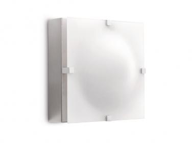 Venkovní LED nástěnné svítidlo ELYSIUM 17219/47/16 7,5W IP 44 Philips