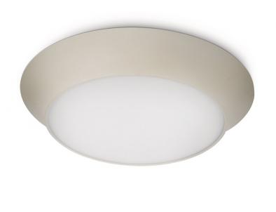 Stropní svítidlo Ecomoods 30660/38/16 40W T5 Philips