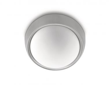 Stropní koupelnové svítidlo Celestial 32017/87/16 53W E27 IP21 Philips