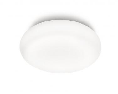 Stropní koupelnové svítidlo MIST 32067/31/16 2x15W E27 IP44 Philips