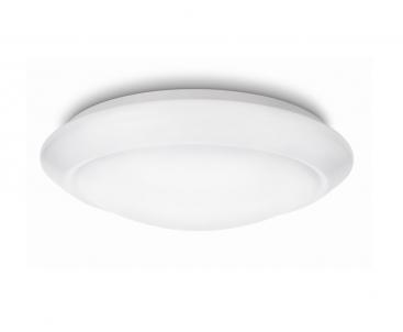 Stropní LED svítidlo CINNABAR 33362/31/16 16W Philips