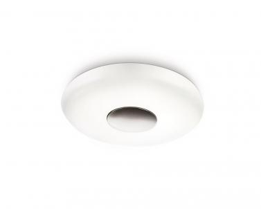 Stropní koupelnové svítidlo VANNA 32201/11/16 40W 2GX13 IP44 Philips