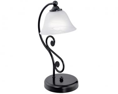 Stolní lampička MURCIA 91007 1x40W/E14  EGLO