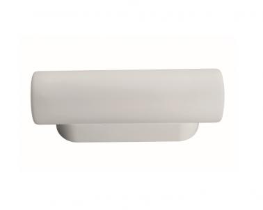 Nástěnné svítidlo FLORA 4 IN-22DU14/127 2x25W E14 IP43 Osmont