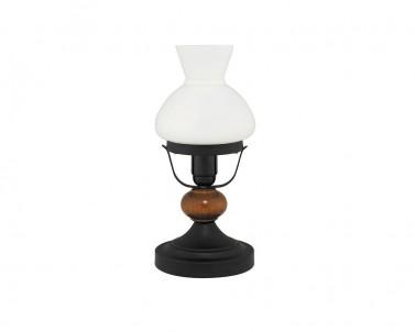 Stolní petrolejová lampa PETRONEL Rabalux 7072