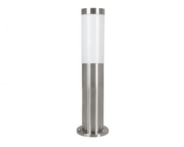 Venkovní sloupkové svítidlo HELSINKI 81751 15W E27 IP44 Eglo
