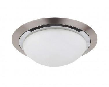 Stropní přisazené svítidlo PRINCESSA 3663 2x40W E27 Rabalux