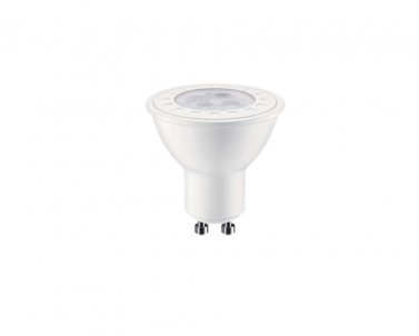 LED žárovka Philips Pila Spot 3,3W/GU10/2700K 51-87