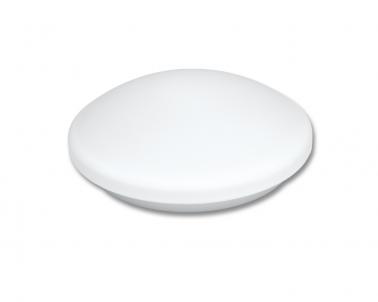 Technické stropní svítidlo VICTOR LED W131/LED-3000 18W IP44 se senzorem Ecoplanet