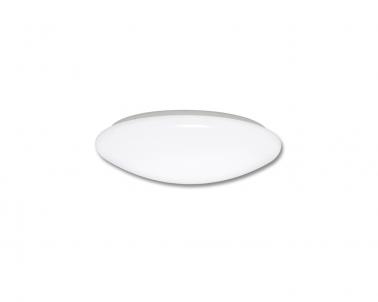 Stropní LED přisazené svítidlo ANETA WS005-16W/LED 4100 16W studená bílá Ecoplanet