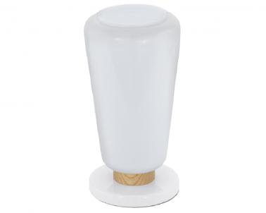 Stolní lampa PENTONE 93691 1x60W/E27 EGLO