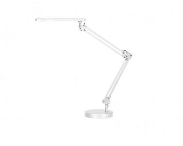 Stolní LED lampa COLIN 4407 5,6W bílá 4500K Rabalux