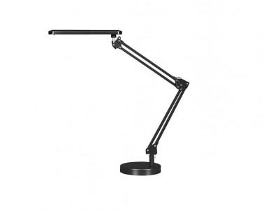 Stolní LED lampa COLIN 4408 5,6W černá 4500K Rabalux