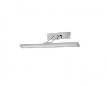 Nástěnné LED svítidlo PICTURE SLIM 3907 LED 8W studená bílá Rabalux