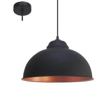 Závěsné svítidlo TRURO 2 49247 E27//1x60W EGLO