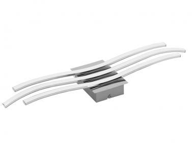 Nástěnné/stropní LED svítidlo RONCADE 31995 26W Eglo