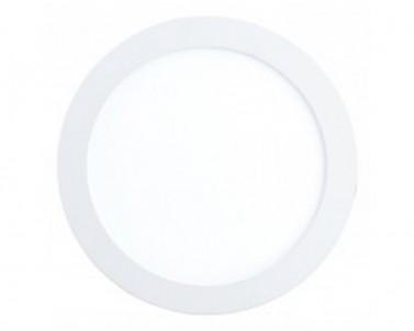Bodové svítidlo FUEVA-C Eglo 32738