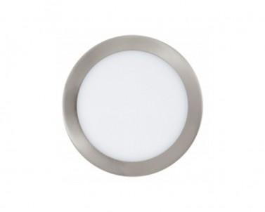 Bodové svítidlo RGB FUEVA-C s průměrem 225 mm 96676