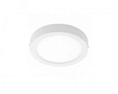 Stropní svítidlo RGB FUEVA-C s průměrem 225 mm 96669