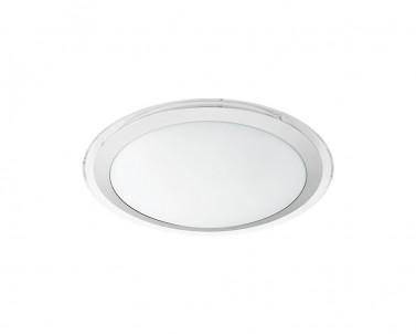 Stropní svítidlo RGB COMPETA-C 96818