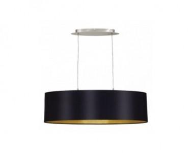 Závěsné stropní svítidlo MASERLO Eglo 780x220 mm 31611