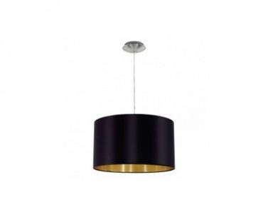 Závěsné stropní svítidlo MASERLO Eglo 31599