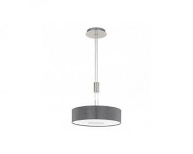 Závěsné stropní svítidlo ROMAO Eglo průměr 530 mm 95348