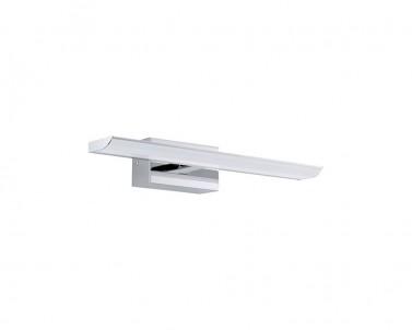 Koupelnové nástěnné svítidlo TABIANO Eglo 2x3,2 W 94612