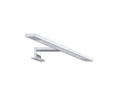 Zrcadlové svítidlo IMENE Eglo 6 W 92095