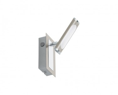 Bodové svítidlo COEDO Eglo 1x4,3W 96445