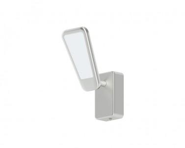 Bodové svítidlo ALCAMO Eglo 1x5,4W 95448