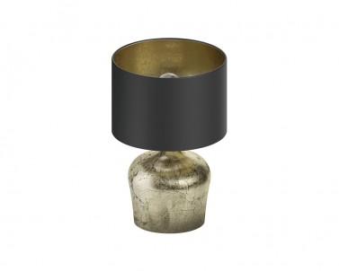 Stolní lampa MANALBA Eglo 1x60W průměr 250 mm 95386