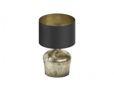 Stolní lampa MANALBA Eglo 1x60W průměr 300 mm 95395