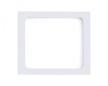 Vestavné svítidlo FUEVA 1 Eglo 225x225 mm 94068