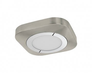 Nástěnné a stropní svítidlo PUYO Eglo 230x230 mm 96392