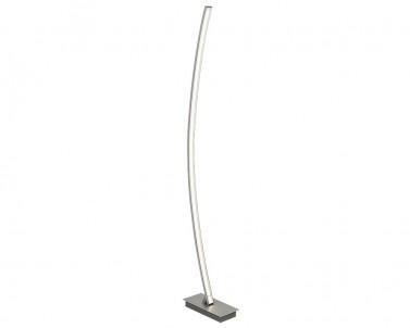 Stojací LED lampa ADDISON Rabalux 4490