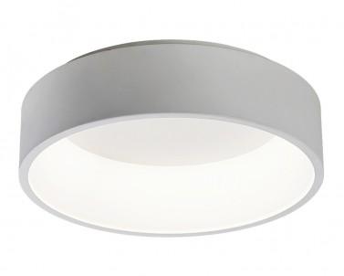 Přisazené stropní LED svítidlo ADELINE Rabalux 36W 2508