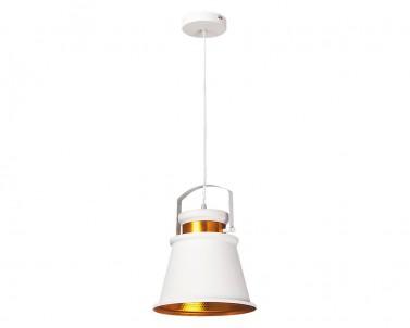 Závěsné stropní svítidlo DUSAN Rabalux 1x40W 2571