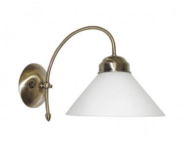 Nástěnné svítidlo MARIAN Rabalux 1x60W 2701