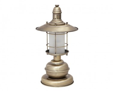 Stolní lampa SUDAN Rabalux 1x60W 7992