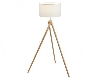 Stojací lampa SOREN Rabalux 1x60W 4189
