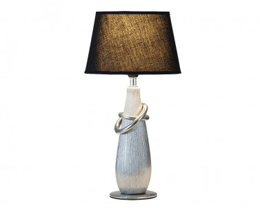 Stolní lampa EVELYN Rabalux 1x40W 4372