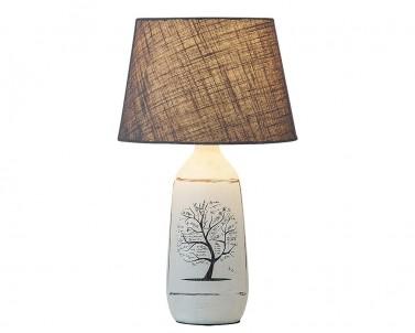 Stolní lampa DORA Rabalux 1x40W 4374