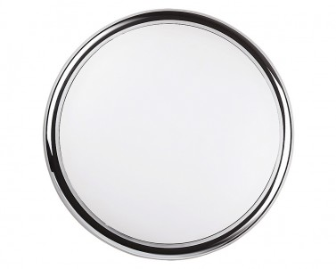 Stropní koupelnové svítidlo CODY LED Rabalux 12W 5756