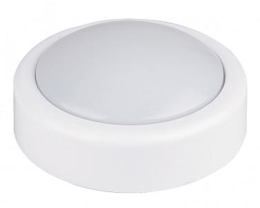 Stolní svítidlo PUSH LIGHT Rabalux 2xAA 4703