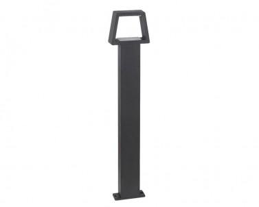 Sloupkové venkovní svítidlo ARIZONA Rabalux 8669