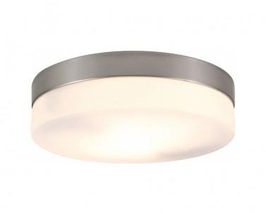 Stropní a nástěnné svítidlo OPAL Globo 48402