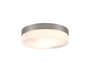 Stropní a nástěnné svítidlo OPAL Globo 48401
